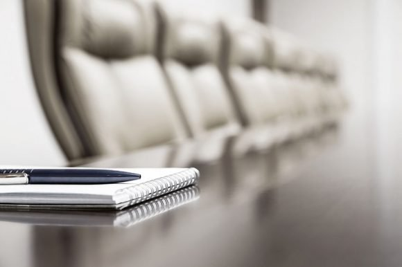 CFW Board & Governance