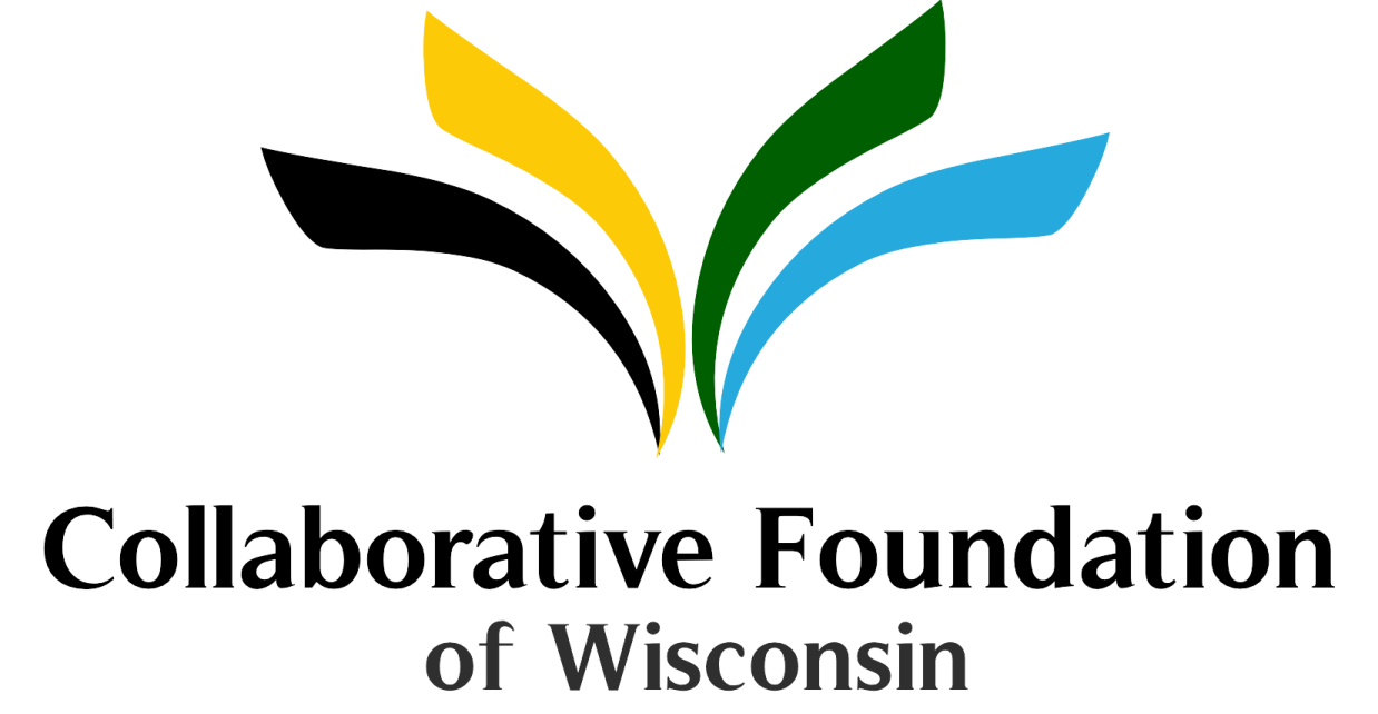 COLLABORATIVE FOUNDATION OF WISCONSIN